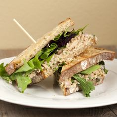 tuna salad mock tuna salad tuna fish salad salad mayo less tuna salad ...