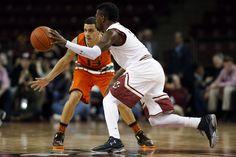 Miami vs. Boston College - 1/25/17 College Basketball Pick, Odds, and Prediction