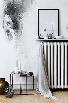 Broste Copenhagen   Lookbook 15