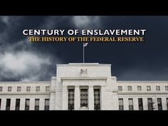 https://steemit.com/money/@titusfrost/how-to-end-the-federal-reserve-using-article-5-of-the-u-s-constitution-and-crypto-currencies
