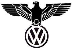 Volkswagen stencil template Volkswagen Jetta, Volkswagen Logo, Stencil Templates, Stencils, Vw Logo, Vw Cars, Car Logos, Ad Art, Old Signs