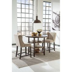 165 Best Round Table Images On Pinterest In 2018 Dining