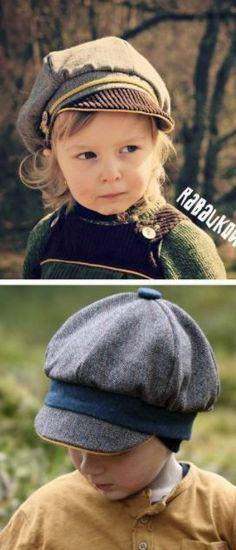 130 besten Nähen für Kinder Bilder auf Pinterest in 2018 | Sewing ...