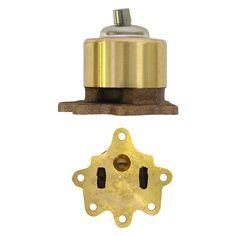Repair Part Price Pfister Single Lever Cartridge Oem Replacement