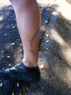 chainring tattoos - Google Search