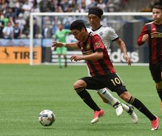 Atlanta United vs Minnesota United Match Previews Predictions MLS Betting Tips 2017 - Watch Free live Sport stream online