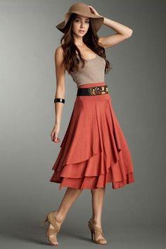 E esse look  ? sim ou não ?   Procurando Sapatos Chiquérrimos? Aqui uma seleção nessa loja  http://imaginariodamulher.com.br/look/?go=1RmGUja