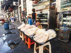 يا صايم افطر ع الناعم مين بيعرف كيف بيعملوا الناعم الشعلان دمشق في 06/06/2017 | 11 #رمضان 1438 Shaalan Damascus on 06/06/2017 | 11 #Ramadan 1438 #Syria #Damascus #دمشق #سوريا #عدسة_شاب_دمشقي #photo #documentary #children