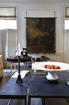 Tour New York\'s Biggest Designer Dream House