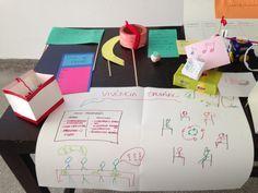 atividades para trabalhar as ferramentas de coaching educativo infantil - Pesquisa Google