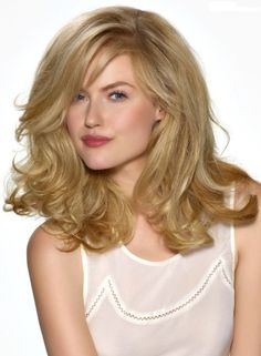 Hairstyle photo | Woman Hair and Beauty pics