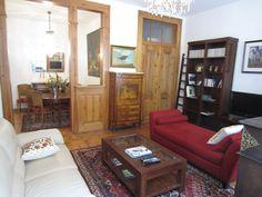 Holiday Apartments, Lisbon, Diva, Furniture, Home Decor, Decoration Home, Room Decor, Divas, Home Furnishings