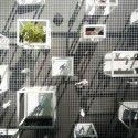 UMWELT Named 2013 Winner of YAP Constructo in Santiago Courtesy of UMWELT
