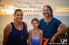 Time  spent with family is worth every second. #Quotes #BeUnstoppable #mediaandthecity #brandit #UnstoppableMomma #Entrepreneur #PersonalBranding #SocialMediaStrategist #HowToPersonallyBrandYou #HowToBecomeAnAuthorityInYourNiche #OnlineMarketingStrategiesForNewbies #PersonalBrandingStrategiesForBusiness #BecomeAnAuthority @bonniebruderer @mediaandthecity @rhondarswan @askbonbon