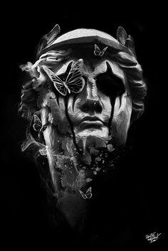 Nicolas Obery Art