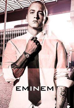 Eminem Wallpaper by MarshallEMiNEM on DeviantArt