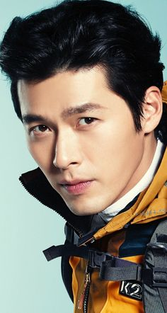 Hyun Bin, Asian Actors, Korean Actors, Asian Celebrities, Lee Min Ho Photos, Choi Jin Hyuk, Handsome Prince, Handsome Actors, Korean Star