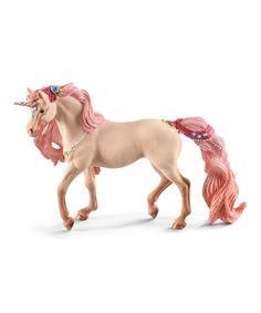 caballos Schleich 70576 bayala dgo regenbogeneinhorn Pegasus personaje dentro del juego