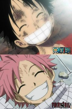 the ones who bear the most pain smile the brightest :D