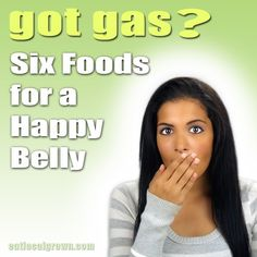 Not that I really want to share this with everyone. From site: Most articles focus on the list of foods that causes flatulence. Here are six food groups that you can eat without worrying about suffering from flatulence. Foods To Stop Bloating, Prevent Bloating, Natural Remedies For Gas, Gas Remedies, Six Food Groups, Group Meals, What Helps With Bloating, Diet
