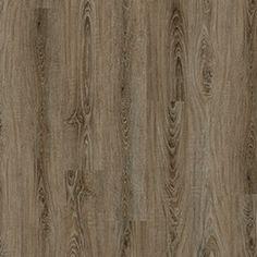 coretec plus samples Flooring Store, Basement Flooring, Laminate Flooring, Hardwood Floors, Luxury Vinyl Flooring, Luxury Vinyl Tile, Coretec Plus, Wood Texture, Recycled Wood