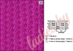 Коллекция простых рельефных узоров спицами Knitted Baby Blankets, Knitted Poncho, Knitted Hats, Simply Knitting, Baby Knitting, Drops Design, Stitch Patterns, Knitting Patterns, Knit Purl Stitches