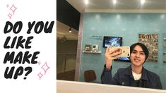 Fall In Love With Coreana Cosmetic Museum In Korea Falling In Love, Korea, Museum, Cosmetics, Travel, Viajes, Destinations, Traveling, Trips