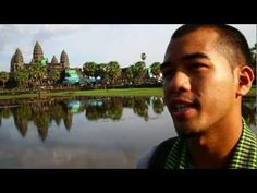 A Cambodia Journey Documentary