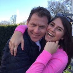 What to Know about Sophie Flay: Bobby Flay and daughter Sophie
