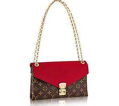 146f539bebe Louis Vuitton Handbag   Compare Prices on dealsan.com