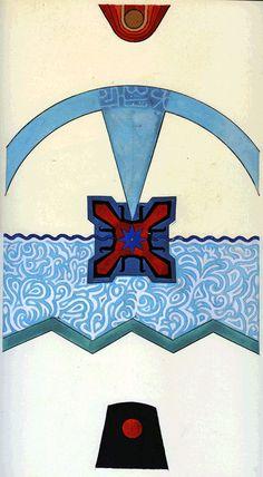 Carl Jung Red Book