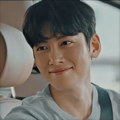 Ji Chang Wook Smile, Ji Chan Wook, Lee Dong Wook, Lee Jong Suk, Korean Male Actors, Korean Celebrities, Asian Actors, Park Hae Jin, Park Seo Joon