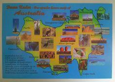 From: See Yuen BEH (from Malaysia, living in Australia) To: Karunika Kardak (India)