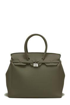 SAVE MY BAG Neoprene Weekender