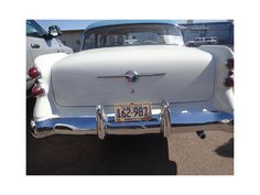 Classic 1954 Buick Special For Sale Listing Id Cc 1159457 Classiccars Com Driveyourdream Buickspecial Buick Buick Special Sale