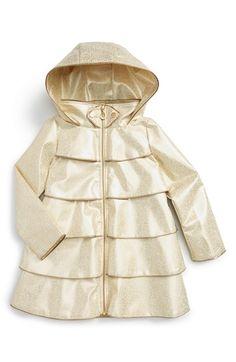 oil+&+water+'Opera'+Coat+(Toddler+Girls,+Little+Girls+&+Big+Girls)+available+at+#Nordstrom