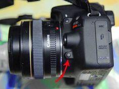 Trucs essentiels en photographie