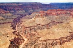 The Grand Canyon - The Most Influential Places in History - TIME