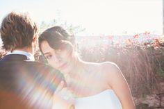Stefan & Imran - emotionale Hochzeitsfotografie #beauty #bride #groom #vintage #wedding #flowers #love #romantic #visaviephotographie