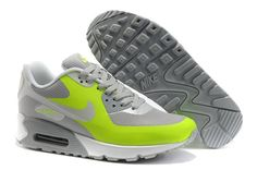 http://www.airgriffeymax.com/nike-air-max-90-hyperfuse-neutral-grey-volt-p-905.html Only$74.28 #NIKE AIR MAX 90 HYPERFUSE NEUTRAL GREY VOLT #Free #Shipping!
