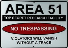 Is the Area 51 raid going to occur? 2019 Watch these hilarious memes about the area 51 raid. Ancient Aliens Meme, Aliens And Ufos, Aliens Guy, Aliens History, New Mexico Usa, Alien Pictures, Funny Pictures, Alien Pics, Crazy Pictures