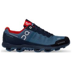 On-running Cloudventure Blue buy and offers on Runnerinn Mens Shoes Boots, Bike Shoes, Cycling Shoes, Men's Shoes, Shoe Boots, Best Running Shoes, Trail Running Shoes, Mens Fashion Shoes, Sneakers Fashion