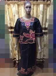 """Résultat de recherche d'images pour """"modeles de bazins senegalais"""""""