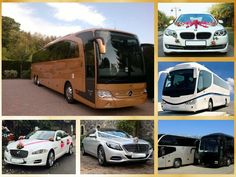 Find verified luxury cars and buses service providers in Noida by using OMC portal. Here, you can find the list of trustworthy vendors, who can fulfill your demand as per your requirement. Best Car Rental, International Holidays, Anniversary Surprise, Buses, Luxury Cars, Portal, Fancy Cars, Busses