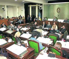 Jorge Macri con mayoría propia en el Concejo Deliberante