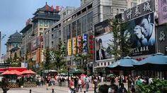 Vino y girasoles...: La guerra comienza en China.