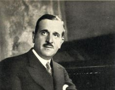 Luís de Freitas Branco (12/10/1890 - 27/11/1955)