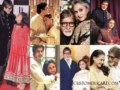 Amitabh Bachchan and Jaya Bachchan Movies Together, Love Story & Movies