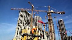 sales and project management on the field of construction (>500.000euro)