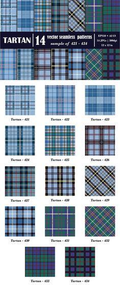 Seamless Tartan Pattern Part - 31 Motif Tartan, Tartan Pattern, Tartan Plaid, Textile Pattern Design, Textile Patterns, Textiles, Scottish Clothing, Scottish Plaid, Tweed